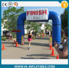 Best Sale Running Race Use Inflatable Finish Line Arch