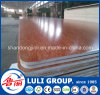 Luli Group High Gloss UV Plywood