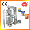 Automatic Food Packaging Equipment Manufacturer (ZV-420A)