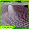 Good Quality Construction Film Faced Plywood with Competitive Price