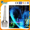 Direct Spray Water Fountain Nozzle