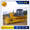 Chinese Mini Bulldozer Shangtui SD16 Remote Control