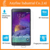 Tempered Glass Screen Guard Protector for Samsung Note 3