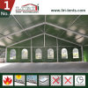 Mobile Military Tent Refugee Tent Family House Emergencyfor 1-10 People