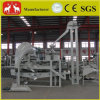 High Quality Factory Price Buckwheat Seeds/Sunflower Seeds/Watermelon Seeds/Pumpkin Seeds Sheller Machine