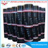 Water and Vapour Barrier Modified Bitumen Waterproof Membrane From Manufacturer
