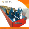 Omega Profile Light Gauge Steel Drywall Roll Forming Machine