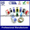 Printing Packing Tape with Customers′ Logo and Various Sizes