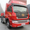 Faw 6X4 380HP Rhd Tractor Truck for Sales