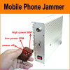 30m Mobile Phone Jammer with Remote Controller