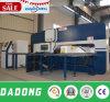 Siemens system CNC Turret Punching Machine/Automatic Hole Punching Machine/CNC Punch