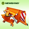 China Snow Blade for Tractor with 3 Point Linkage High Quality (SB Series)