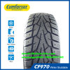Winter Tire, Snow Tire, SUV Tire