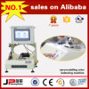Jp Aeromodelling Motor Rotor Balancing Machine with Best Price