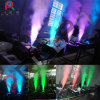 1500W LED Smoke Machine Entertainment Amusement Machine