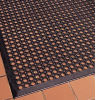Hot Sales Anti-Slip Rubber Matting, Anti-Fatigue Rubber Flooring Mat