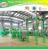 Film Plastic and Pet Bottle Recycling Production Line