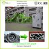 Dura-Shred High Quality Ready-Made Tdf Plant for Waste Tire (TSD2471)