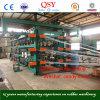 Steel Cord Conveyor Belt Vulcanizer Production Line
