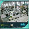 Best Design Wheat Flour Factory Project