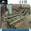 High Quality Food Grade PVC Rubber Flat Belt Conveyor