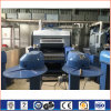Waste Cotton/Wool Carding Machine Price