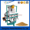 High Capacity Stone Sand Removing Destoner Machine