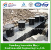 Underground Sewage Water Treatment Equipment