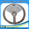 Unbalanced Cast Iron Handwheel for Machine