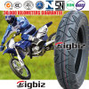 Bahrain Market Best Quality 3.00-8 Motorcycle Tire