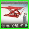 Middle Position Scissor Lift/Car Lift/Scissor Lift/Auto Lifter/Car Lifter/ Car Lift/ Car Hoist/Electric Hoist