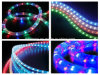 LED Stripe Lighting, LED Strip Light