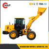 3000 Rated Loading Hydraulic Front Wheel Loader 936
