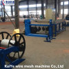 PVC Coated Wire Machine (Direct factory)