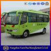 Yuexi Brand Vehicle