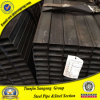 Full Black Annealed Square Pipe, Ms Black Annealed Pipe