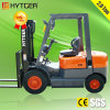 2ton Diesel Forklift with Chinese Engine