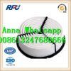 17801-63010 High Quality Air Filter 17801-63010 for Toyota