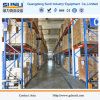 CE Logistic Industrial Warehouse Shelves