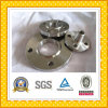 201 Stainless Flange