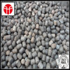 Jinan Huafu Good Quality Steel Cylpeb