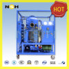 Sino-Nsh Transformer Oil Purifier System (VFD series)