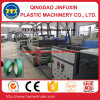 Pet Eight-Output Packing Band Production Line