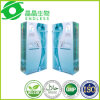 OEM Easy Super Weight Loss Slimming Capsule