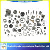 CNC Machining Parts for Motorcycle and Auto Parts