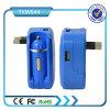 EU/Us/Au/UK Plug, Car/Home, Dual-Smart USB Charger