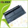 New Cartridge Compatible Toner Kit for Kyocera Taskalfa 3510I