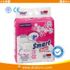 2014 Top Quality PE Tape Smart Baby Diaper (A-01)