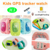 Smart GPS Tracker Watch for Kids / Person (H3)