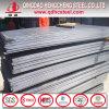 Hot Rolled A242 A588 Corten a Steel Plate